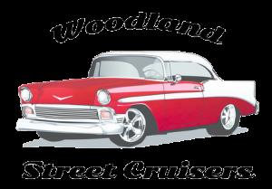 Woodland Street Cruisers